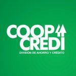 Coopcredi